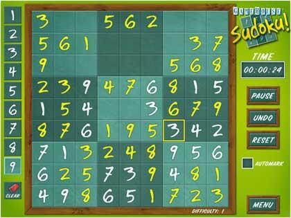 sudoku_screen