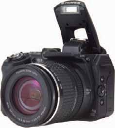 Fujifilm_FinePix_S9000