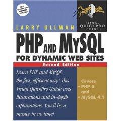 php-mysql-for-dynamic-web-site-2nd