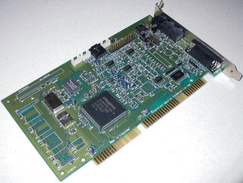 SB16-CT2940