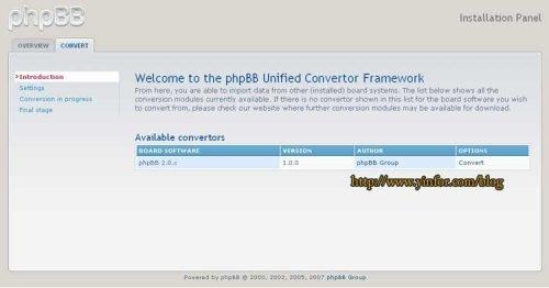 phpbb3-convertor-01