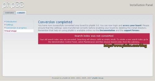 phpbb3-convertor-17