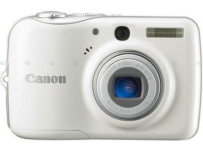 Canon_PowerShot_E1_001