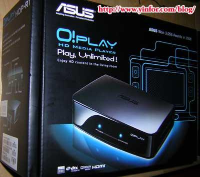 oplay-box