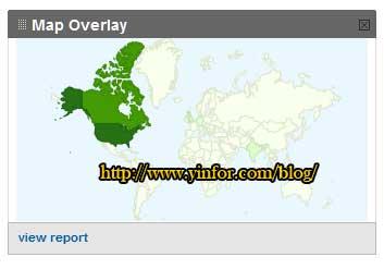 2010-traffice-map