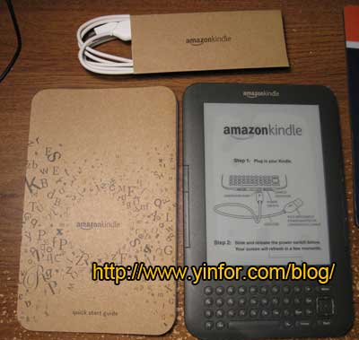 items-of-kindle