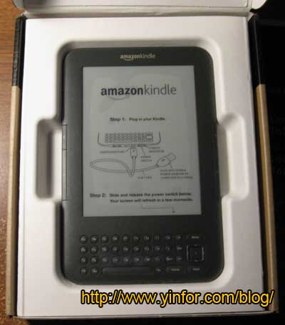 kindle-in-the-box