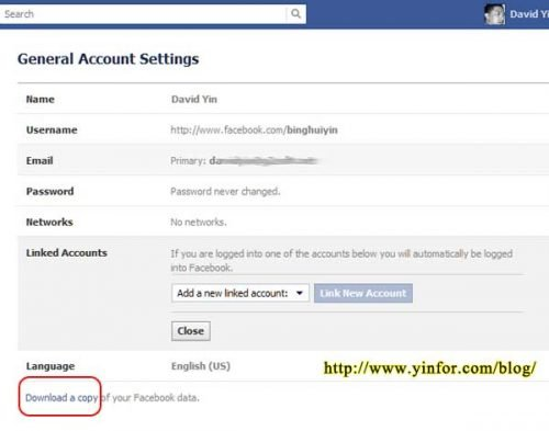 facebook-archive-1