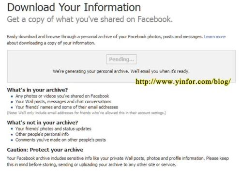 facebook-archive-5