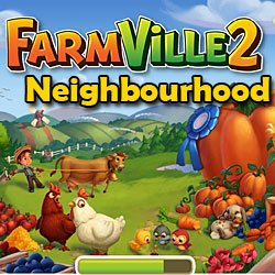 farmville2-logo