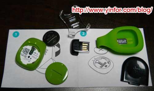 fitbit-zip-open-box