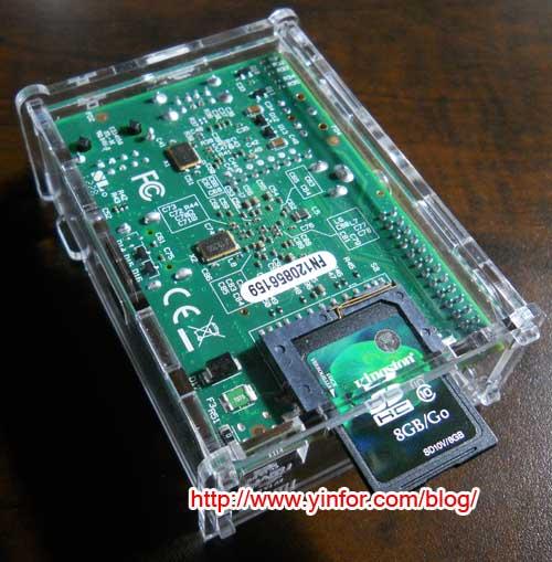 raspberry-pi-case-3