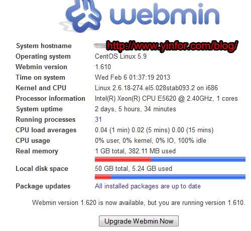 webmin1620