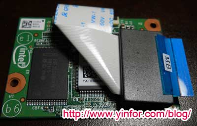 acer-aspire-one-ssd