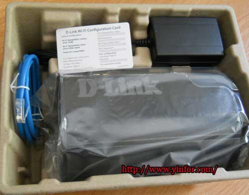 dir845l-unboxed