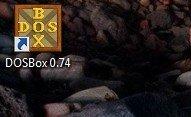 dosbox-icon