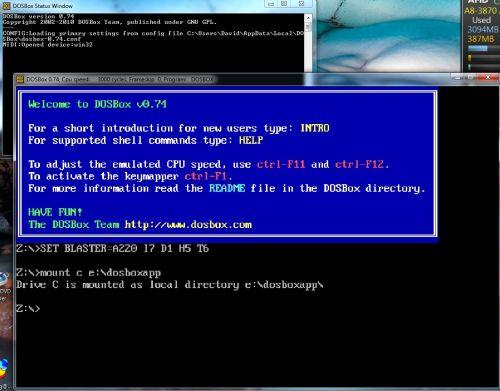 dosbox-window