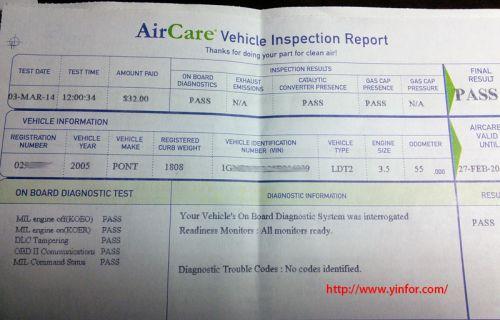 2014-aircare