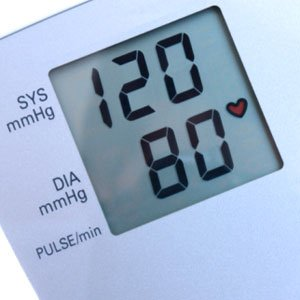 blood-pressure-numbers