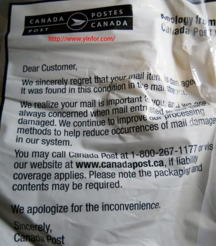 canadapost-bag-notice