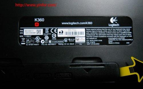K360-back