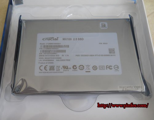 crucial-mx100-256g-device
