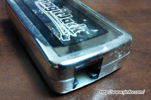 broken-phone-jack