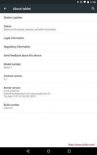 android.5.1.about