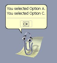 microsoft-office-assistant
