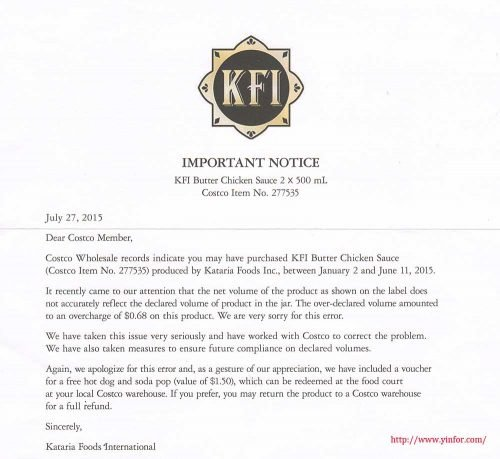 kfi-notice