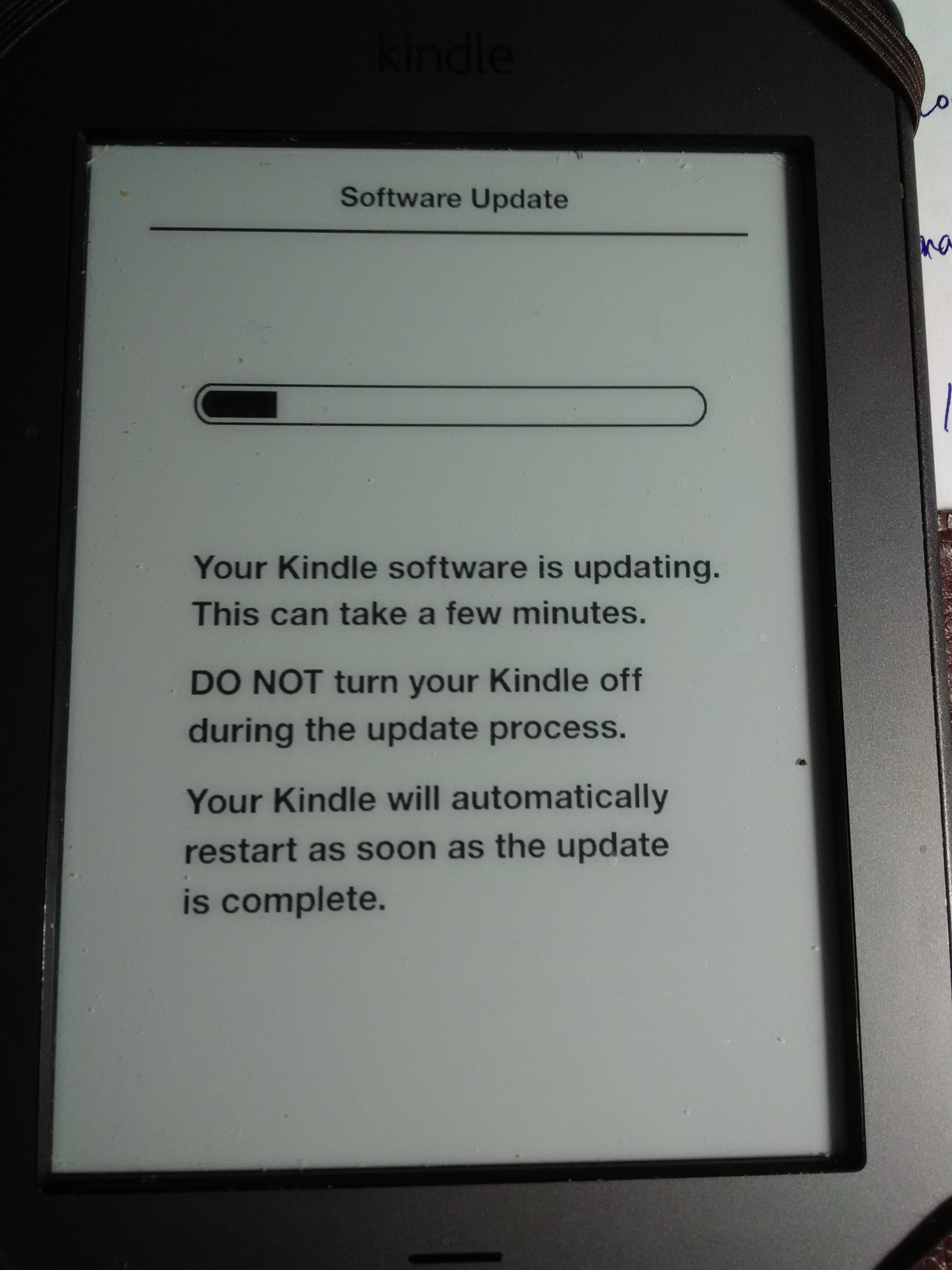 Updating kindle touch oasis dating memberhome