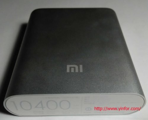 mi-bank-front