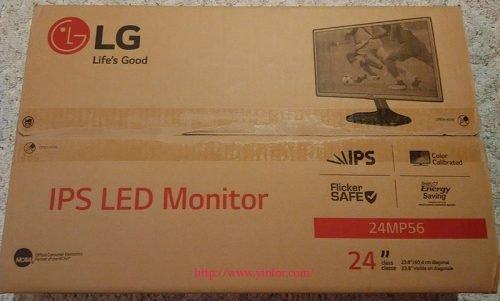 monitor-box-front